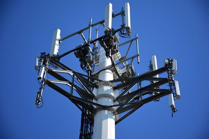 Москва может лишить Украину мобильной связи