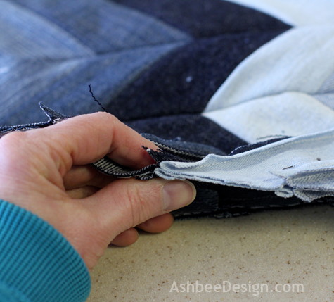 chevron-pillow-old-jeans-9 (475x429, 156Kb)