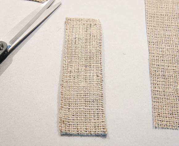 Handmade-Burlap-Napkin-Rings-003 (580x472, 245Kb)