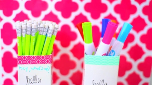 DIY-Ideas-For-Your-Room-3