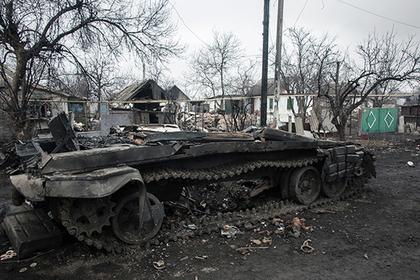 Украина посчитала потери от блокады Донбасса. «Небесная сотня», говорите? Названо число реальных жертв в Одессе: 397 человек
