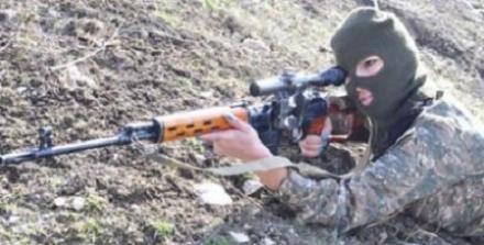 Женщины-снайперы «Белые колготки»: кто они