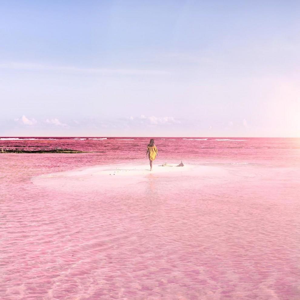 Фильм розовая лагуна онлайн в хорошем hd 1080 качестве фотоография
