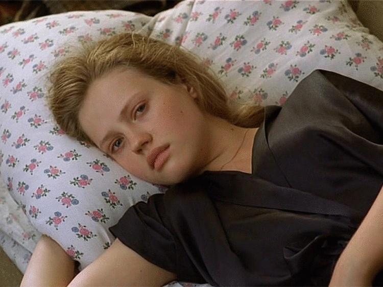 А вы помните Катю из «Ворошиловского стрелка»? Вот, как сложилась её жизнь