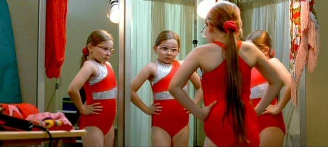 Девочки, не комплексуйте! Помните, что нетипичная внешность — это подарок судьбы