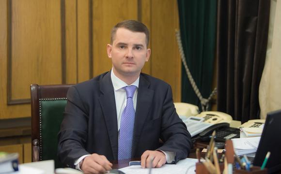 Ярослав Нилов: Можно только поддержать выбор кандидатуры от России на Евровидение-2017!