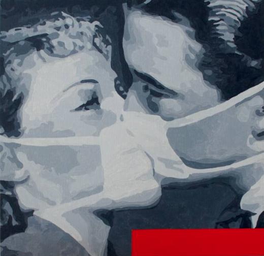 36 вопросов, после которых люди влюбляются