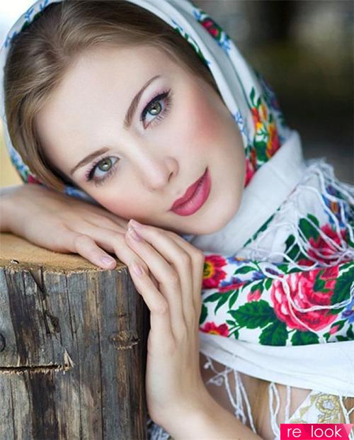 Are Russian women really beautiful? - Quora
