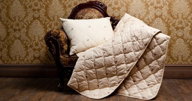 Одеяло из верблюжьей шерсти – характеристики, плюсы и минусы, сравнение с другими изделиями