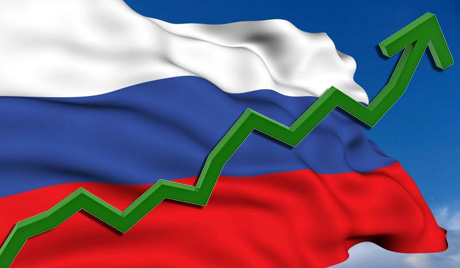Перед Россией снова стоит за…