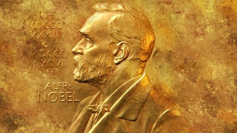 Нобелевский комитет снова удивляет своими странными решениями