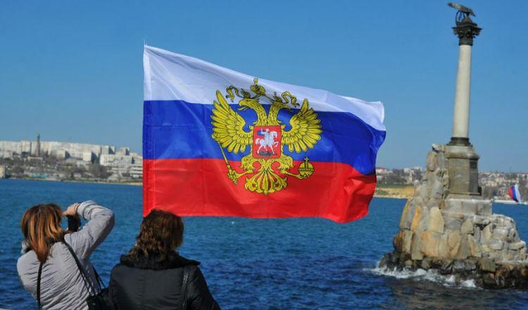 В США прозвучало резонансное заявление по Крыму