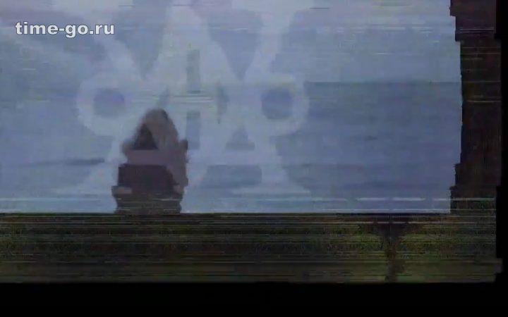 «Группы смерти» ВКонтакте: взгляд изнутри