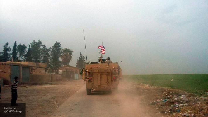 Спасение «мишеней» войск Асада: что забыл норвежский спецназ в Сирии