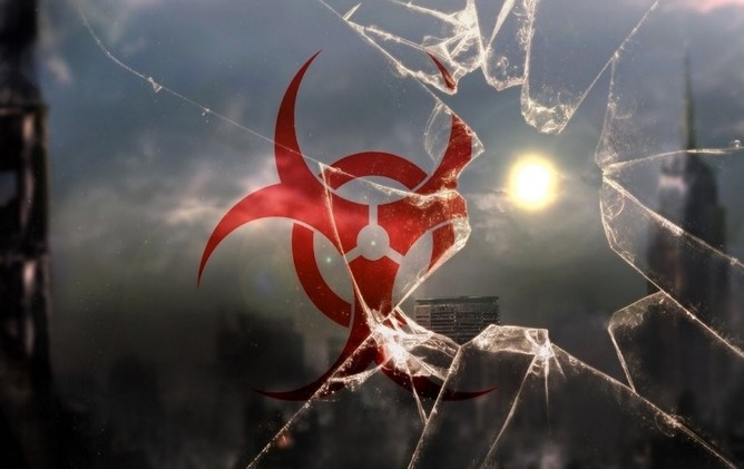 В будущем десятки вирусов могут стать причиной эпидемий