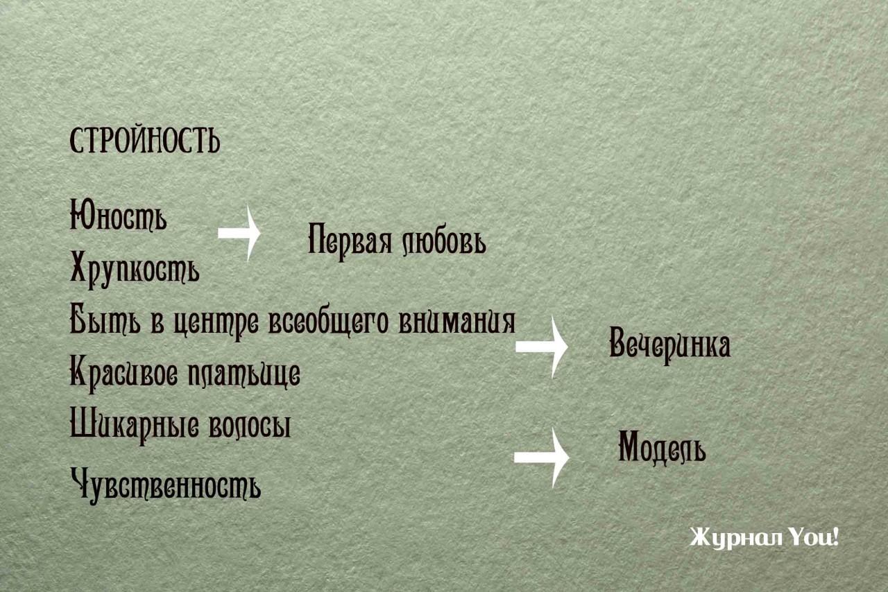 2-pstest