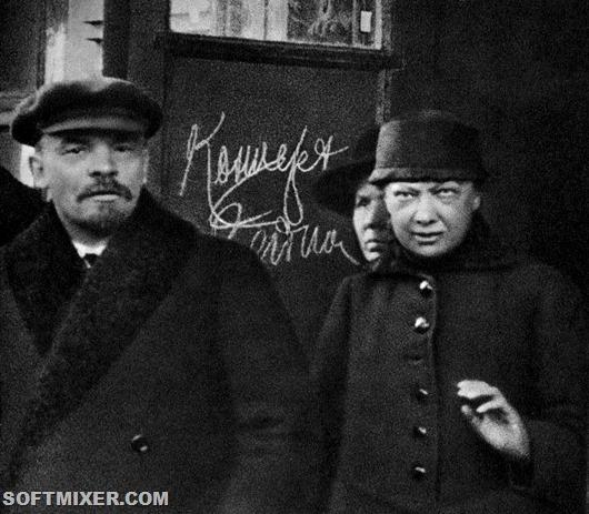 """Трагедии """"кремлевских"""" жен"""