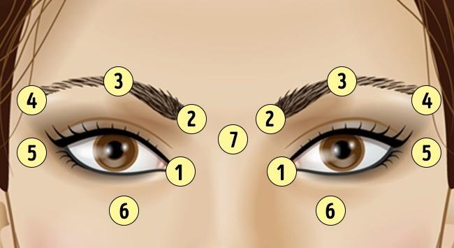 9 проверенных способов для улучшения зрения