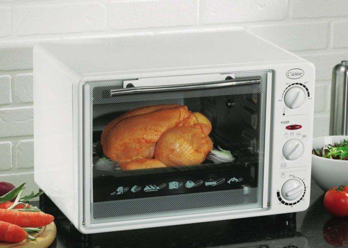 Сохранить здоровье и кухню: запреты для микроволновой печи