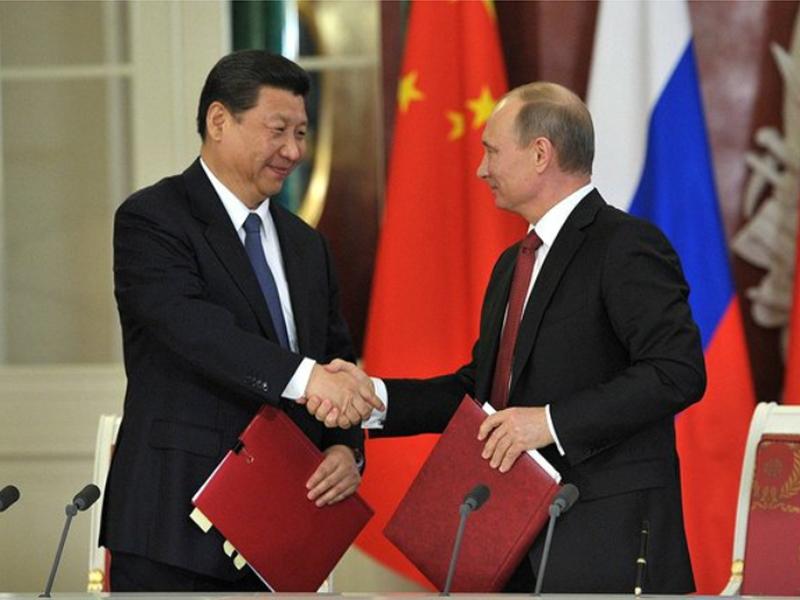 Jinping_Putin.jpg