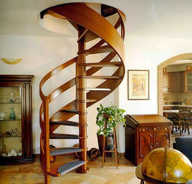 Дом без ошибок: 29 подсказок на вес золота