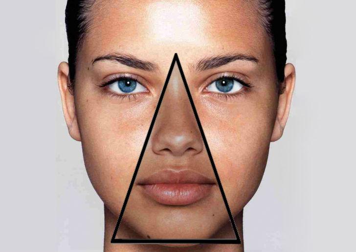 Треугольник смерти: что это такое и чем он опасен
