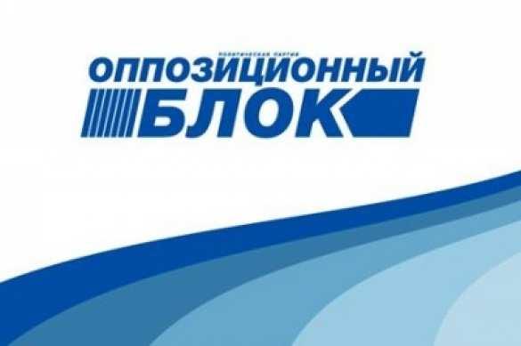 Борис Колесников: Здобулы так здобулы!