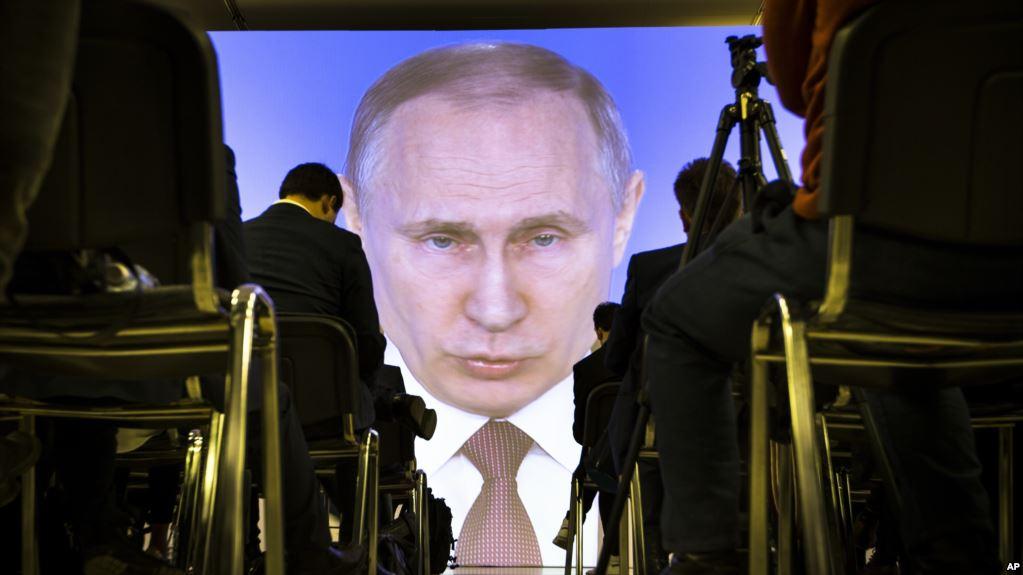 Что ждет российскую экономику в 2019-м?