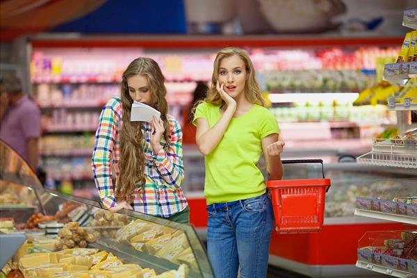 Отмена санкций не вернет европейские продукты на рынок РФ