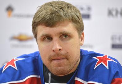 Бывший вратарь сборной России обесценил победу хоккеистов на Олимпиаде