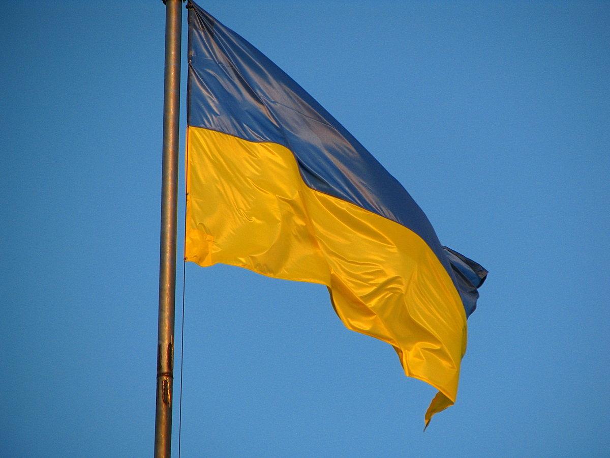 В Киеве жалеют, что не успели убить сто россиян в Крыму