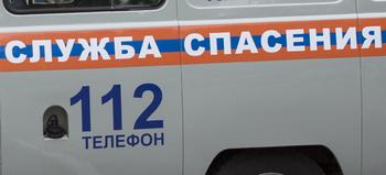 В Калининграде произошел взрыв газа в жилом доме, есть пострадавшие