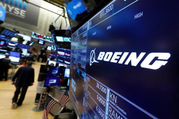 Авиарегулятор США решил наложить на Boeing штраф в размере $3,9 млн за дефектные детали