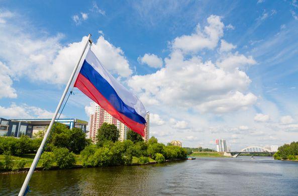 Стало известно, куда путешественники отправятся в День России