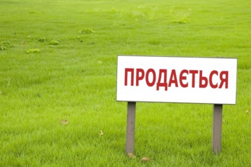 В Украине выставят на продажу черноземы за 10 миллиардов: в 50 раз ниже реальной цены
