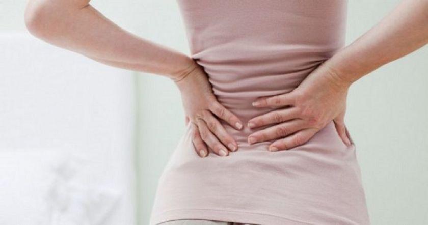 Картинки по запроÑу 10 признаков инфекции мочевого Ð¿ÑƒÐ·Ñ‹Ñ€Ñ (и как лечитьÑÑ)