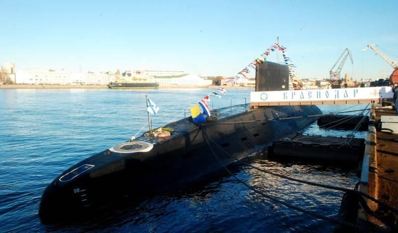 адмиралтейские верфи лодка колпино