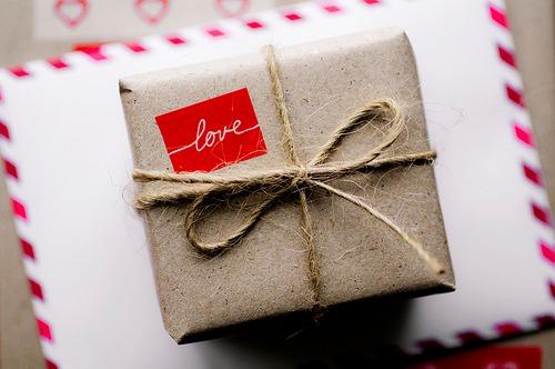 пример упаковки (2)