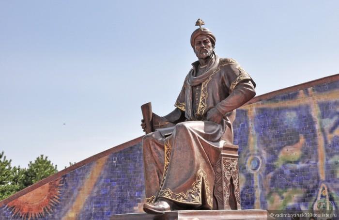 Грустная история султана, которого почитали учёные Европы и ненавидел собственный сын