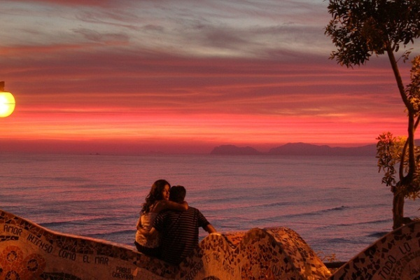В РПЦ День святого Валентина назвали праздником больных