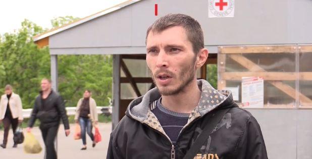 «Здесь я хозяин»: житель Лисичанска бежал на Донбасс из-за беспредела силовиков