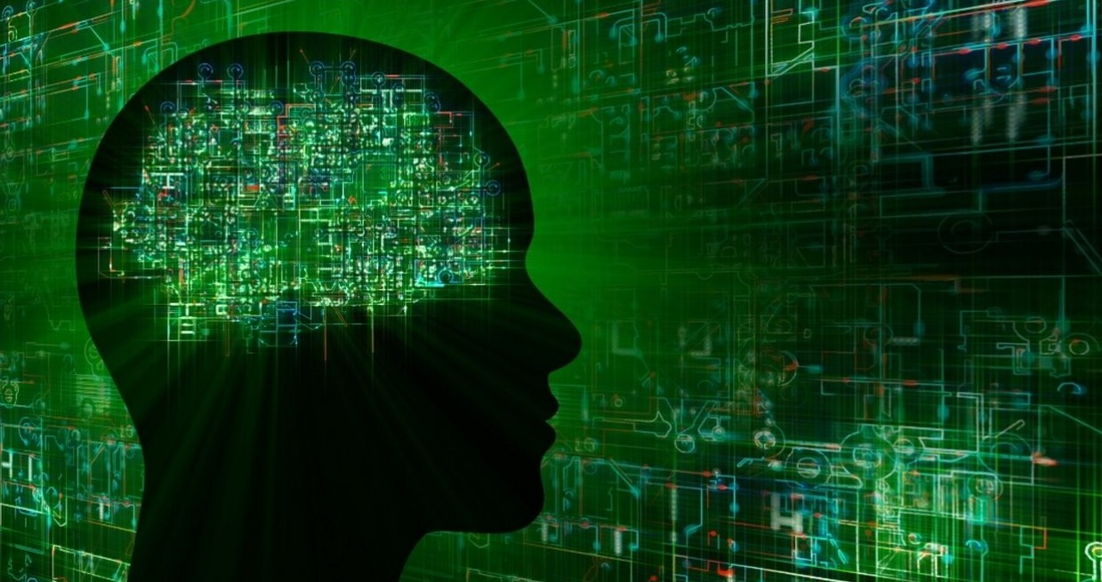 Интерфейс мозг-компьютер интересное, медицина, наука