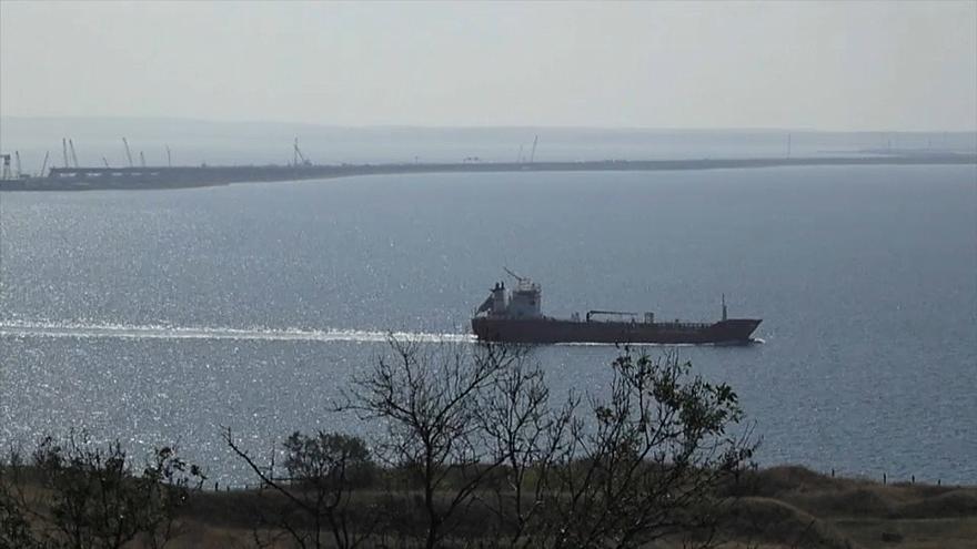 Главы МИД 28 стран ЕС обсудят 19 ноября ситуацию вокруг Азовского моря