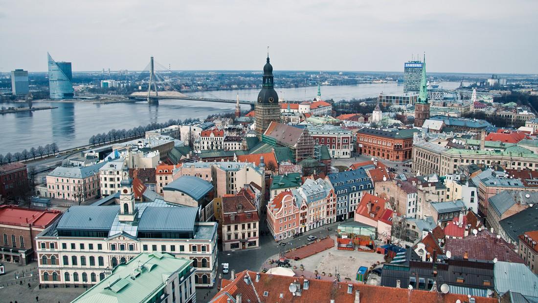 Недооцененные страны Европы, которые удивят любого туриста