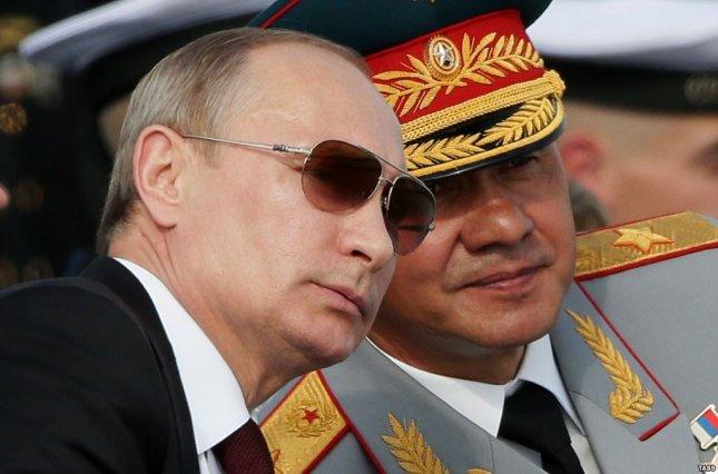 """План Путина возмутил Запад: """"Русские ракеты могут поселиться на Кубе"""""""