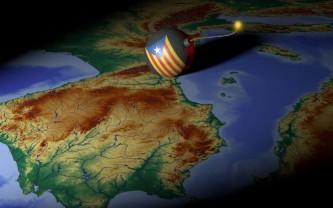 Каталонский референдум запустил цепную реакцию