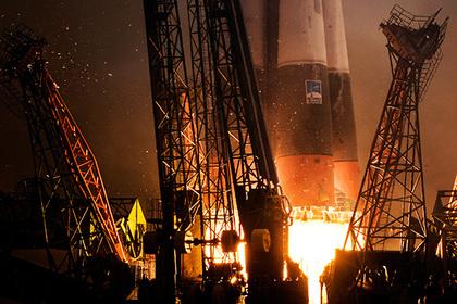 На что «Роскосмос» променяет космодром Восточный и ракету «Ангара»