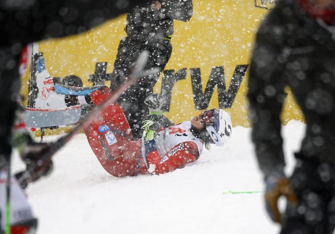 Норвежцы разозлились и потребовали защитить лыжников-астматиков