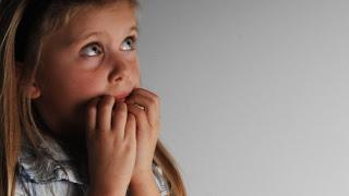ЧТО ВАЖНО ЗНАТЬ О ДЕТСКИХ СТРАХАХ?