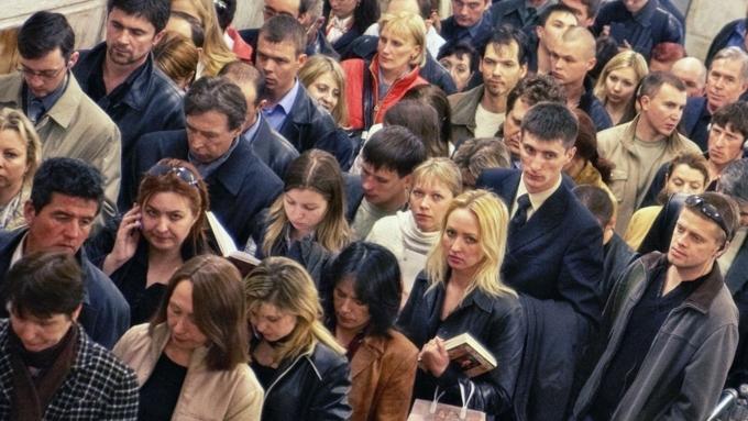 Три четверти россиян не видят смысла в уплате налогов